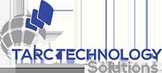 TARC Technology Solutions