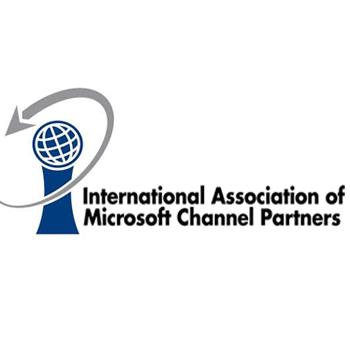 IAMCP International