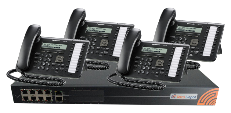 The Best VOIP Phone Service for Small Business Have These Features