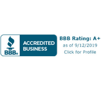 TARC Technology Solutions BBB Business Review