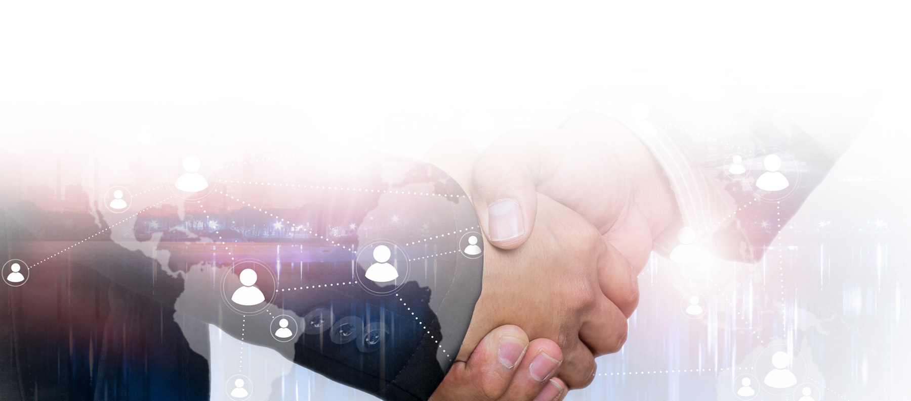 The Local Touch: Benefits of Using Austin IT Support Companies