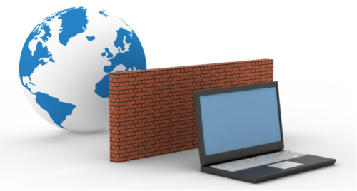 Hiring Cyber Security Consulting Firms for Small Business Firewall Security
