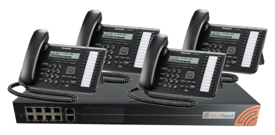 Benefits of VOIP Phone Service For Small Business