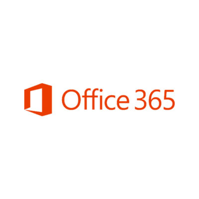 Microsoft Office 365 Challenges and Best Practices According to Austin IT Support Companies