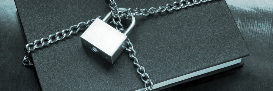 Top IT security terms everyone should know