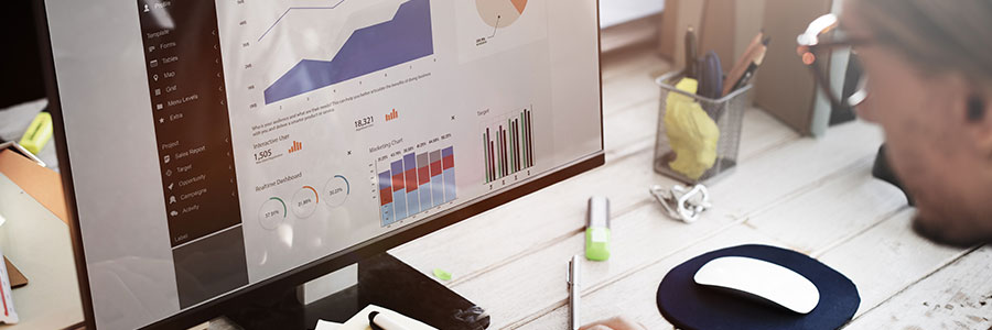 How Workplace Analytics improves your team's productivity