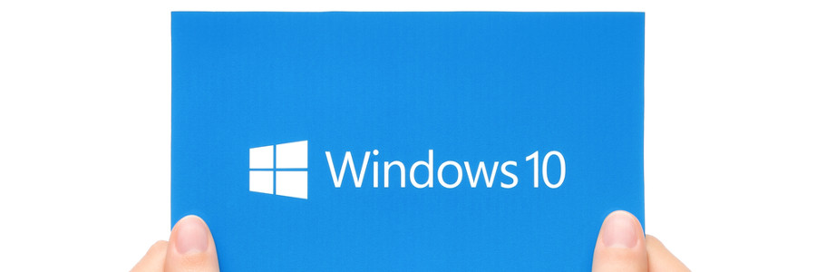 Want a faster Windows 10 PC? Try these 4 simple tweaks
